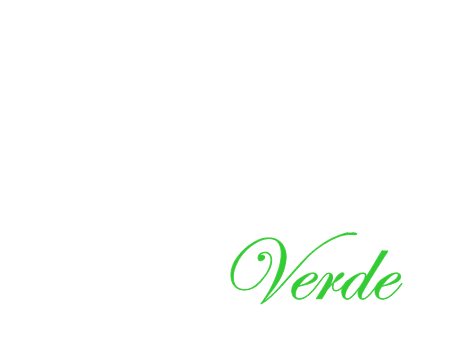 Volcán Verde - edler Schmuck von La Palma logo
